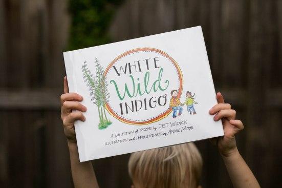 whitewildindigo-2252