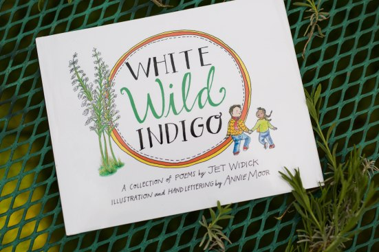 whitewildindigo-2258
