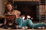 Kids Book|Dr. Brainchild & Radar: A popcornDiscovery