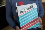 Gluten Free SoulPilot